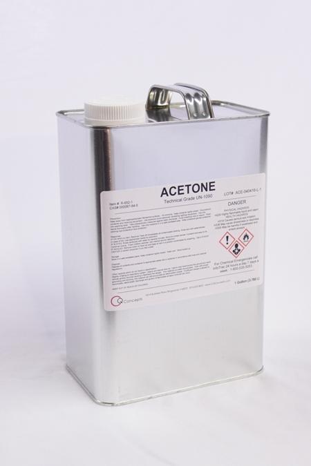 Density Of Acetone Nail Polish Remover – Papillon Day Spa