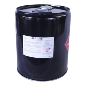 acetone-5