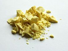 220px-Sulfur-sample