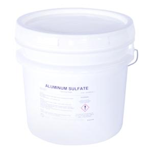 aluminum-sulfate-25