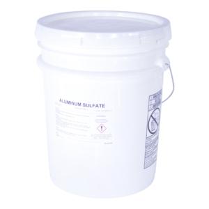 aluminum-sulfate-50