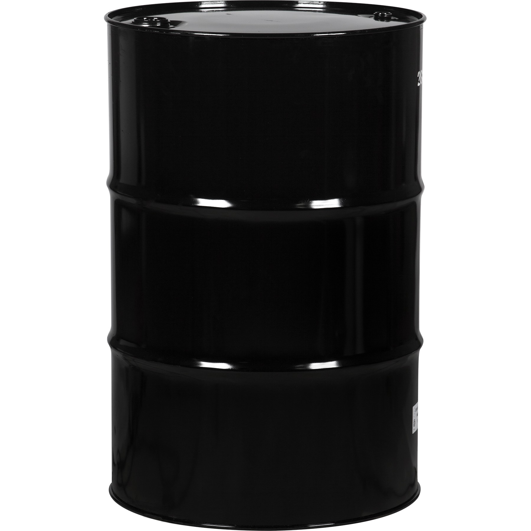 Mineral Seal Oil 55 Gallons CQ Concepts