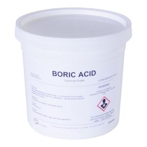 boric-acid-5