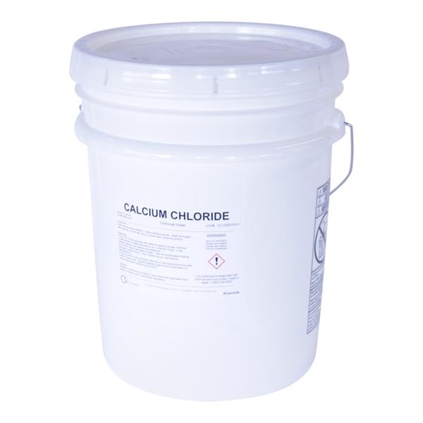 calcium-chloride-50