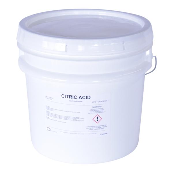 citric-acid-25