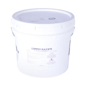 copper-sulfate-25
