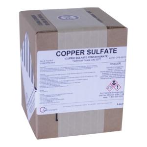 copper-sulfate-5