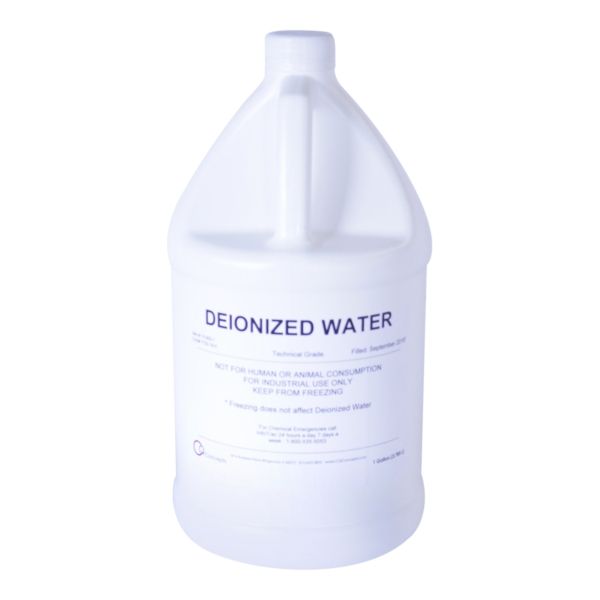 deionized-water-1
