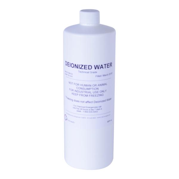 deionized-water-32