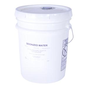 deionized-water-5