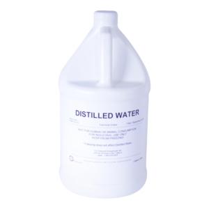 distilled-water-1