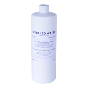 distilled-water-32