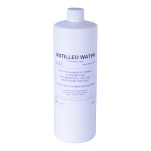 distilled-water-32