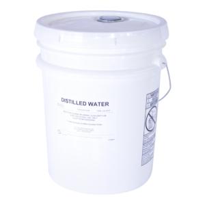 distilled-water-5