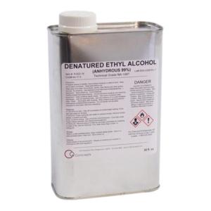 ethyl-32