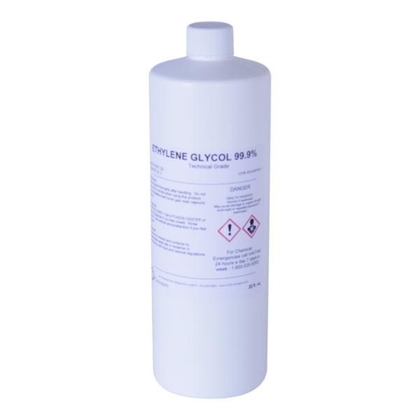 ethylene-glycol32