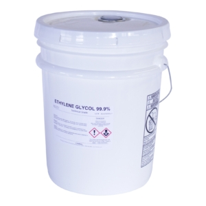 ethylene-glycol5