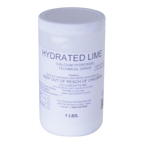lime-1