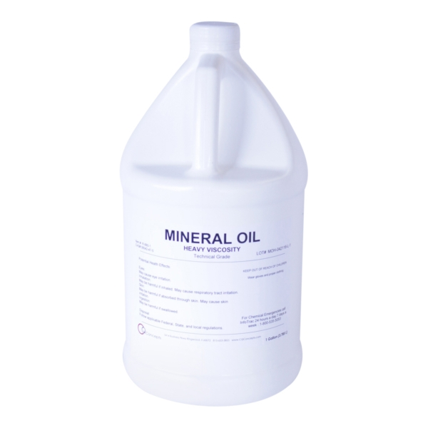 mineral-oil-heavy-1