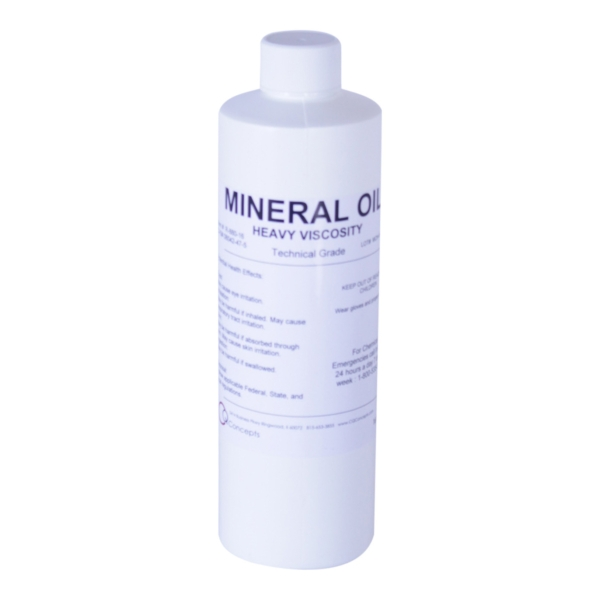 mineral-oil-heavy-16