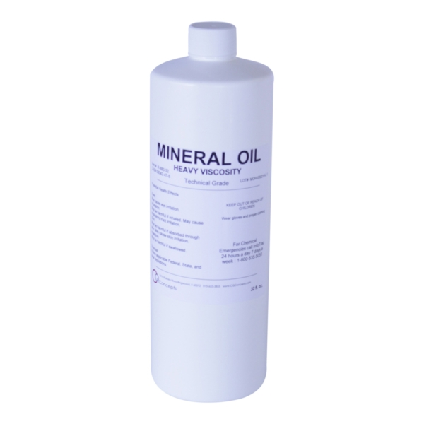 mineral-oil-heavy-32