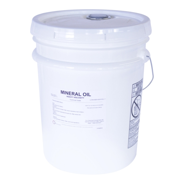 mineral-oil-heavy-5