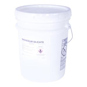 mag-silicate-fine-25