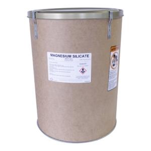 mag-silicate-fine-50
