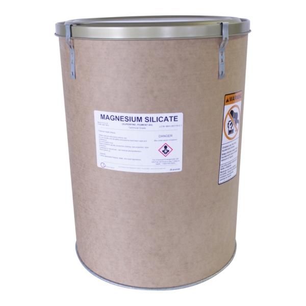 mag-silicate-superfine-6h-25