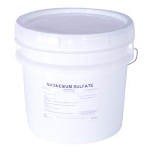 mag-sulfate-25
