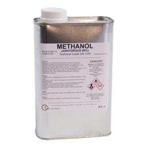 methanol-32