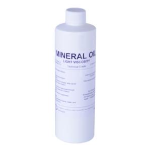 mineral-oil-light-16