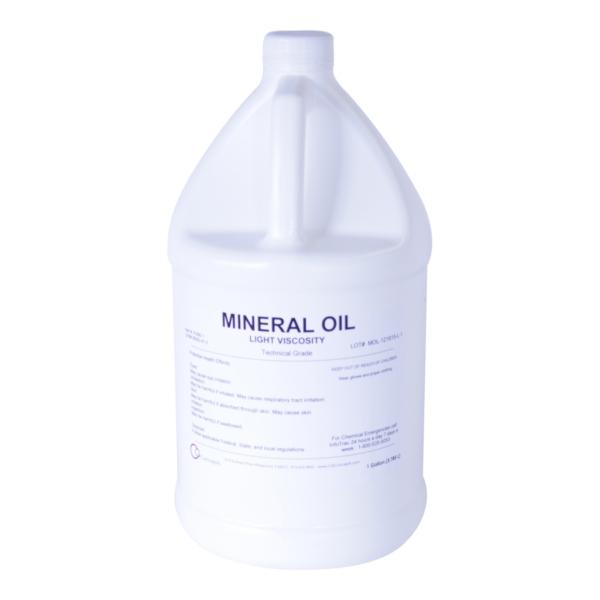 mineral-oil-light
