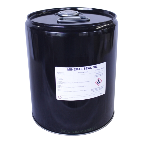 mineral-seal-oil-5