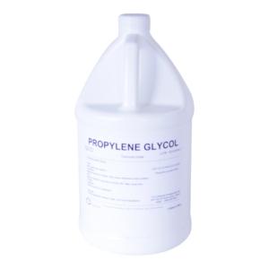 propylene-glycol-1