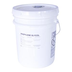 propylene-glycol-5