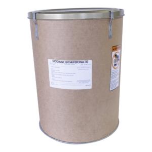 sodium-bicarbonate-100