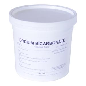 sodium-bicarbonate-5