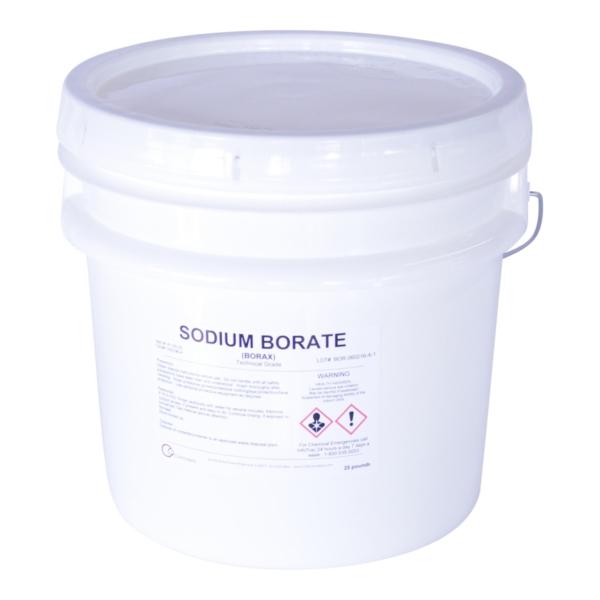 sodium-borate-25