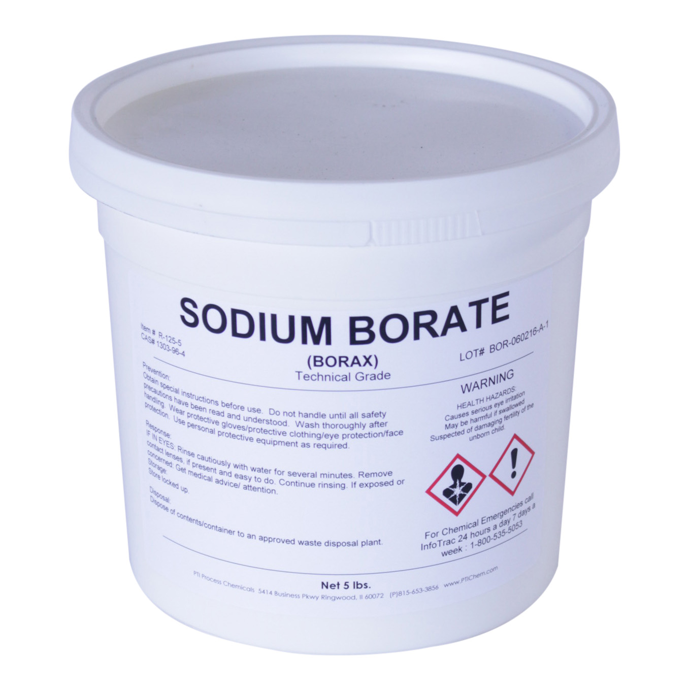 "pva and sodium borate crosslinks Nanofibrillated cellulose–poly(vinyl alcohol) borax readily crosslinks pva via ""di m w = 61,000 g mol −1) and sodium tetraborate decahydrate (borax)."