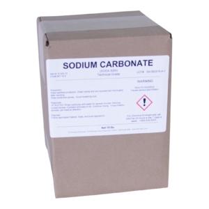 sodium-carbonate-10