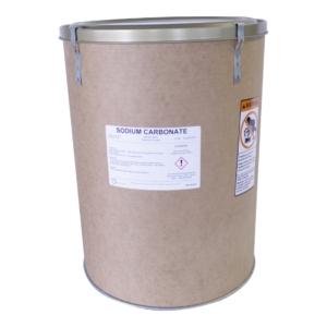 sodium-carbonate-100