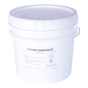 sodium-carbonate-25