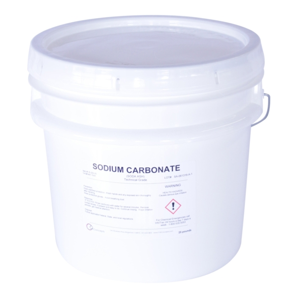 sodium-carbonate-25