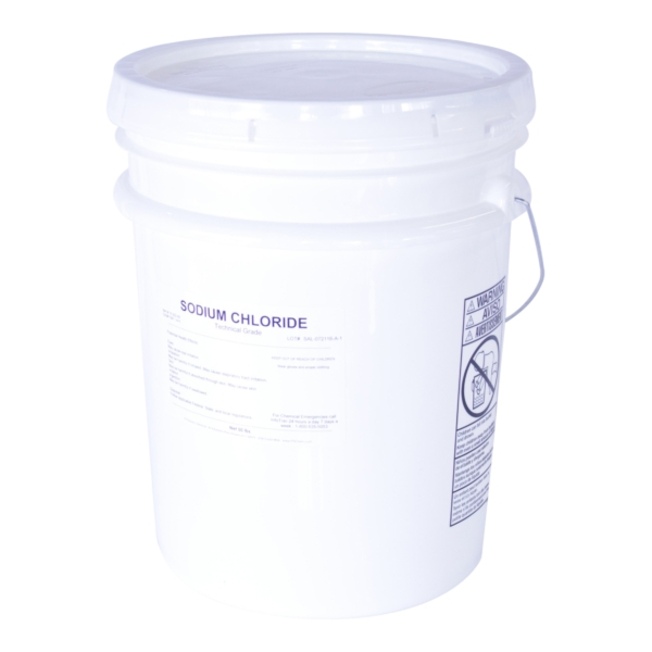 sodium-chloride-50