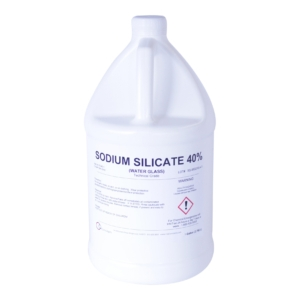 sodium-silicate-1