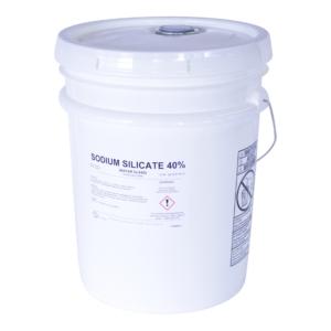 sodium-silicate-5