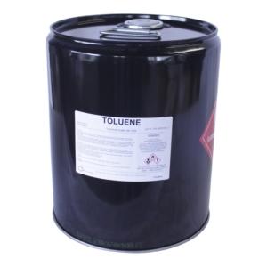 toluene-5