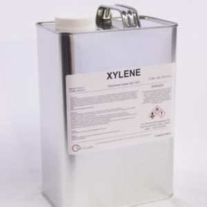 Xylene 1