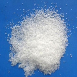 magnesium-sulphate-heptahyd-500x500-500x5001